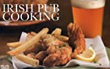 Irish Pub Cooking (Nitty Gritty Cookbooks)