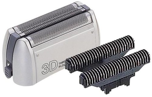Panasonic ES9004 Combo Replacement Shaver Foil and Blade Set