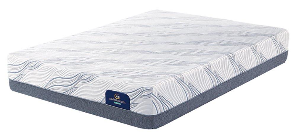king mattress serta.  Serta Amazoncom Serta Perfect Sleeper Ultra Plush 1000 Hybrid Mattress King  Kitchen U0026 Dining Intended King Mattress