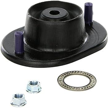 KYB SM5366 - Strut mount outlet - holly-haven com
