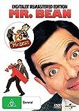 Mr. Bean - Volume 1 [NON-USA Format / PAL / Region 2, 4 Import - Australia]