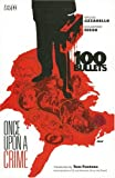 : 100 Bullets Vol. 11: Once Upon a Crime