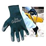 Ice Gripster Glove M
