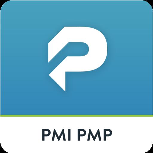 (PMP Pocket Prep)