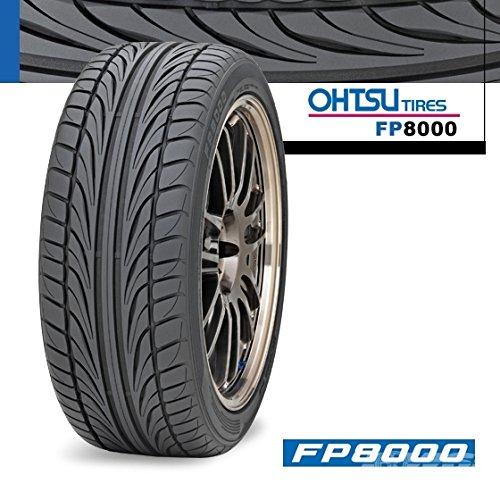 tire 235 35 19 - 3
