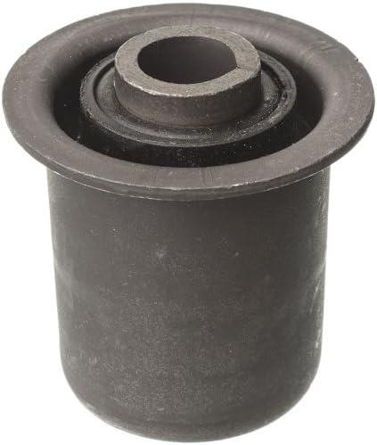 Rare Parts RP22116 Control Arm Bushing