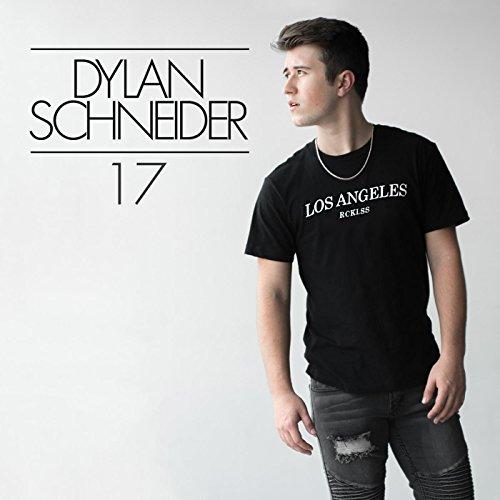 17 - EP