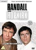 Randall and Hopkirk : Complete Series [Region 2]