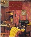Private New York, Chippy Irvine, 1558591060