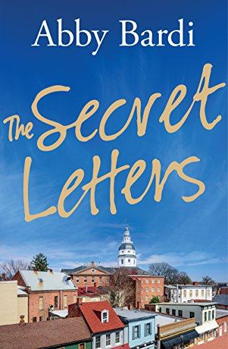 SECRET LETTERS, THE