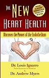 The New Heart Health