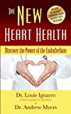 The New Heart Health