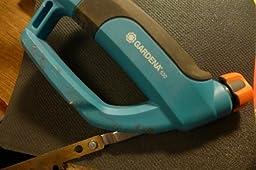 gardena 8747 20 comfort b gels ge 530 baumarkt. Black Bedroom Furniture Sets. Home Design Ideas