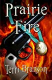 img - for Prairie Fire book / textbook / text book