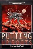 Putting Up Roots: A Jupiter Novel