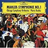 Gustav Mahler: Sinfonie 1