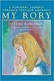 My Rory, Alyssa Biederman, 0595341470