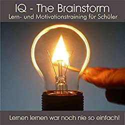 IQ - The Brainstorm