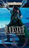 Blackstaff (Wizards)
