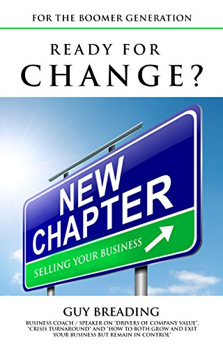 ready-for-change-selling-your-business-for-the-boomer-generation