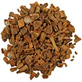 "Frontier Co-op Cinnamon Chips 1/4-1/2"", Certified Organic, Kosher, Non-irradiated 