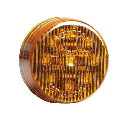 Maxxima Led Lighting And Accessories in Florida - 6