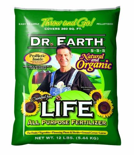 dr-earth-100-life-all-purpose-fertilizer-12-pound