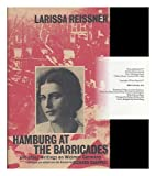 Hamburg at the Barricades, Larissa Reissner, 0904383369