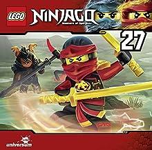 LEGO® Ninjago Teil 27