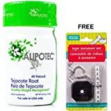 Alipotec Tejocote Root Healthy Weight Management