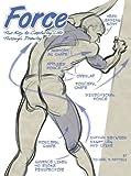 Force, Michael Mattesi, 0595287042
