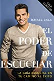 img - for CALA Contigo: El poder de escuchar (Spanish Edition) book / textbook / text book