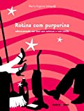 img - for Rotina com Purpurina (Em Portuguese do Brasil) book / textbook / text book