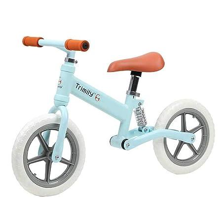 Steaean Equilibrio de la Bicicleta Equilibrio del Coche ...