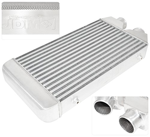 Intercooler Turbo (AJP Distributors Universal JDM 24.5