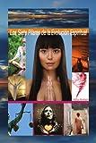 img - for Los Siete Pilares de la Evoluci n Espiritual (Spanish Edition) book / textbook / text book