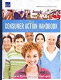 Consumer Action Handbook : 2010 Ed, Not Available (NA), 1437932991