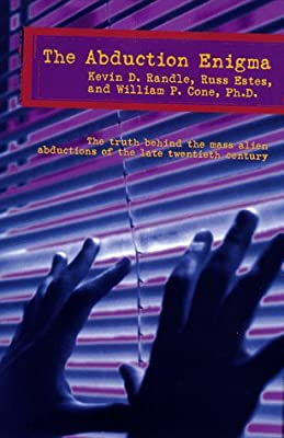 The Abduction Enigma: An Investigation of the Alien Abduction Phenomenon