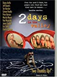 2 Days in the Valley (Widescreen) (Bilingual)