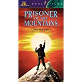 Prisoner Of The Mountain