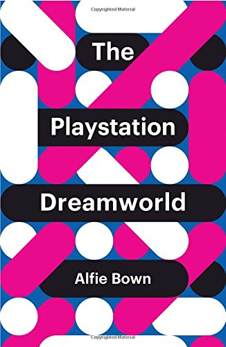 Price comparison product image The PlayStation Dreamworld (Theory Redux)