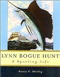 Lynn Bogue Hunt, Kevin C. Shelly and Lynn Bogue Hunt, 1586670751