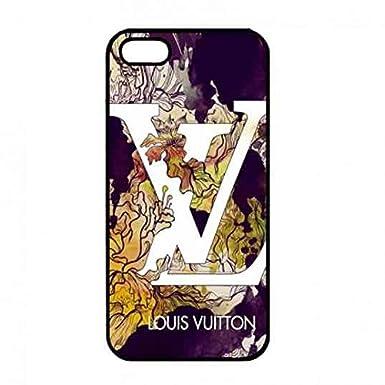 36aa9160f83 Wonderful Diseño Brand Logo LV Paris Louis and Vuitton funda carcasa para  Apple iPhone ...
