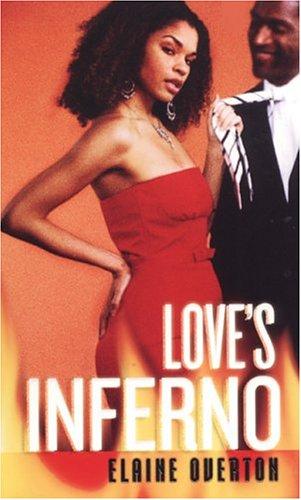 Search : Love's Inferno (Arabesque)