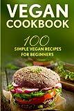 Vegan Recipes Books - Best Reviews Guide