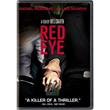 Red Eye (Widescreen Edition) (2005)