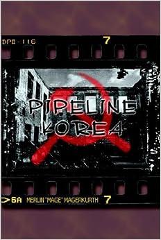 Pipeline Korea