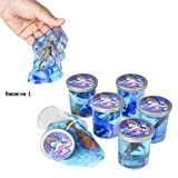 Sea Animal sensory fidget toy autism stress relief tactile occupational therapy