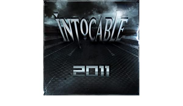 intocable arrepientete mp3