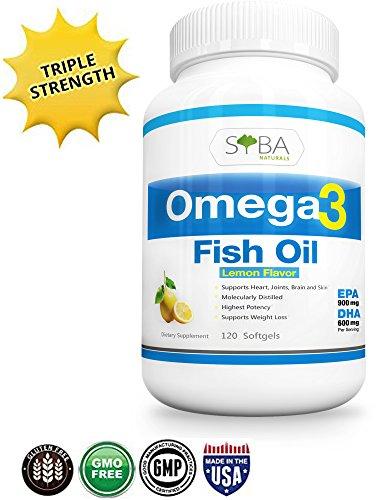 omega 3 bulk - 3